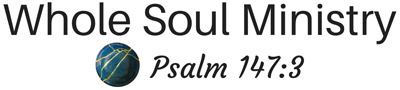 Whole Soul Ministry